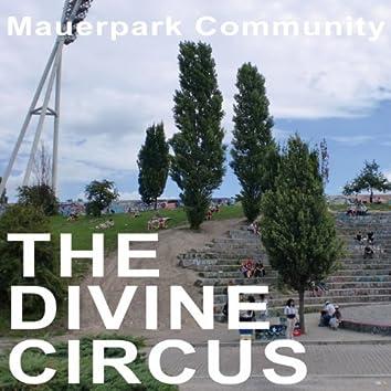 The Divine Circus