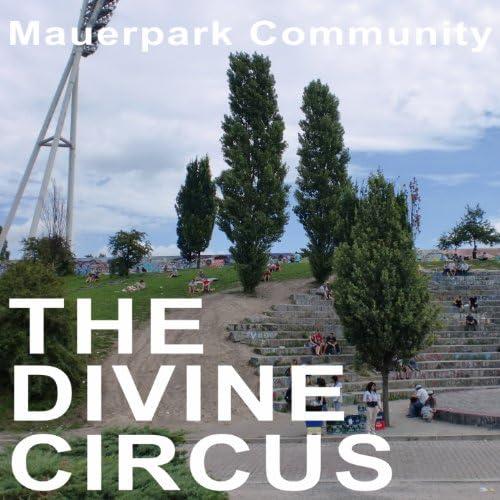 Mauerpark Community