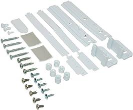 CARAMELO Nevera Congelador Decor Kit deslizante Puerta