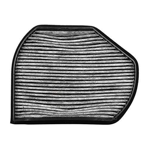 Luftfilter, Klimaanlagenfilter, Ersatzteil für Klimaanlagenfilter Passend für M & Benz C-Klasse A2108300618