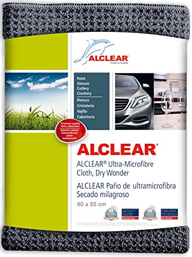 ALCLEAR 820901M_2 3676