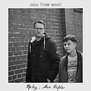 Cozy (Hide Remix)