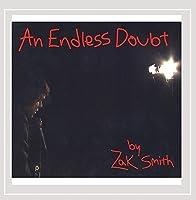 Endless Doubt