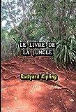 Le Livre de la Jungle - Nook Press - 17/02/2017