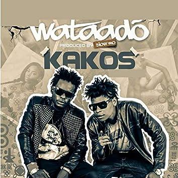 Wataado