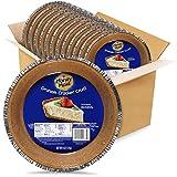 Honey Maid Graham Cracker Pie Crust, 12 - 6 oz Crusts