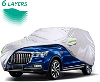 Best electronic car cover Reviews