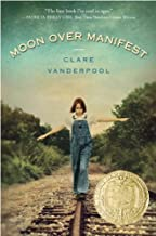 Moon Over Manifest (English Edition)