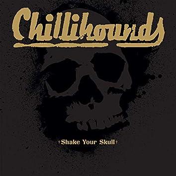 Shake Your Skull