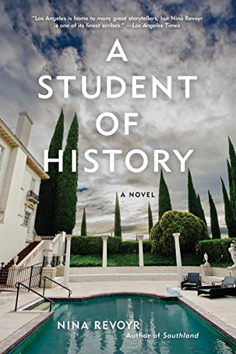 Image of A Student of History