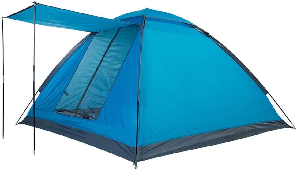 KXA Camping Tent Automatic Nippon regular agency Sale Special Price pop 2-3 Lightweight Person up