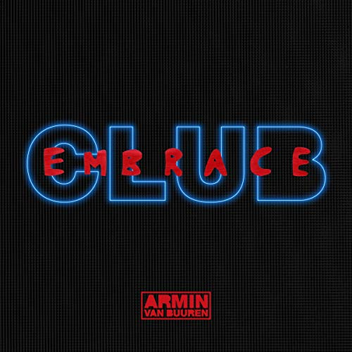 Club Van Embrace