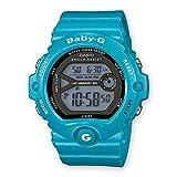 Casio Reloj de Pulsera BG-6903-2ER