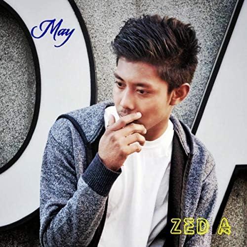 Zed A