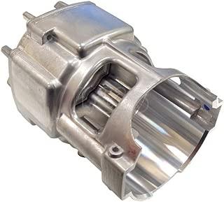 O-RIng Depot Combustion Chamber Assy fits Paslode IM350 Nail Guns - 900521