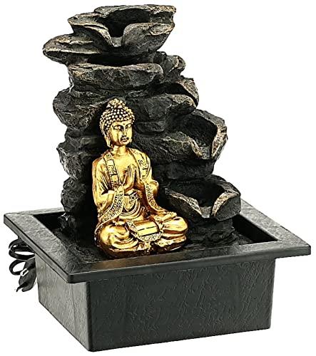 Zen Light -  Zen'Light Shira
