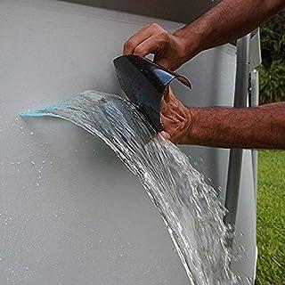 SHOP-STORY - Flex Tape - La bande adhésive hydrofuge et waterproof ultra-résistante - Couleur Transparent