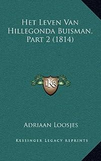 Het Leven Van Hillegonda Buisman, Part 2 (1814)