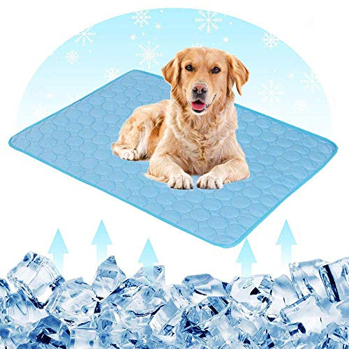 LY Cooling Mat