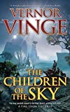 Amazon link to Children of the Sky