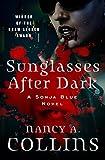 Sunglasses After Dark (Sonja Blue Book 1) (English Edition)