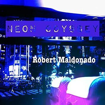 Neon Odyssey