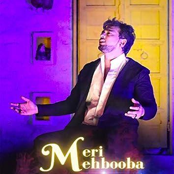 Meri Mehbooba
