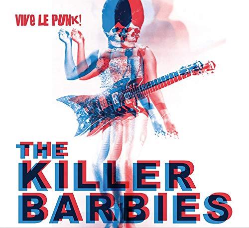 Vive Le Punk!