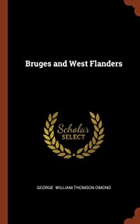 Best west flanders bruges Reviews