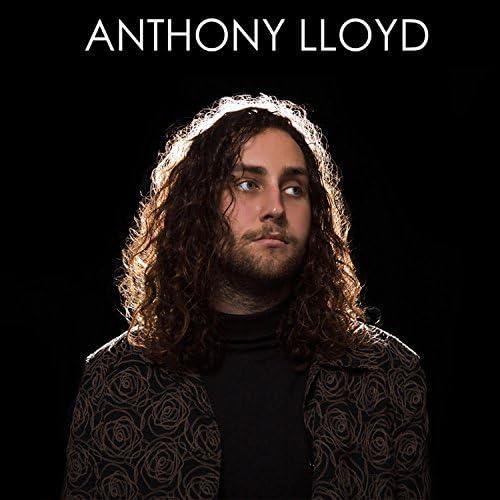 Anthony Lloyd