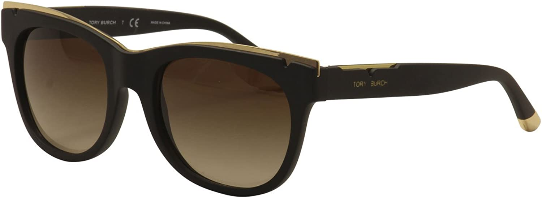 Tory Burch Women's TY9043 Sunglasses