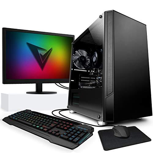 Pc Gaming I9 10900K Marca Vibox
