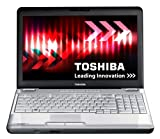 Toshiba Satellite L500-1QK 15″