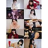 【Amazon.co.jp限定ランダム生写真付き】モアグラフィ (美少女メディア向日葵セカンド写真集)