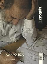 El Croquis 168/169: Alvaro Siza (English and Spanish Edition)
