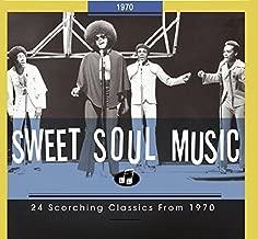 24 Scorching Classics 1970 / Various