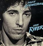 Bruce Springsteen...