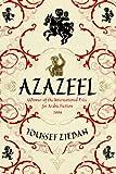 Azazeel [Paperback] Ziedan;...image