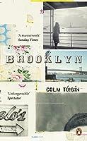 Brooklyn (Penguin Essentials)
