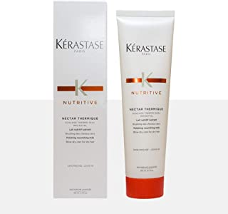 K Nutritive Nectar Thermique Creme 5.1 oz