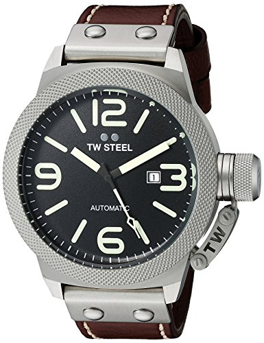 TW Steel CS25 Armbanduhr - CS25