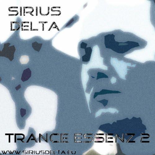 Sirius Delta
