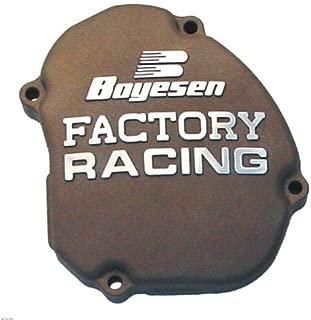 Boyesen SC-13M Magnesium Factory Racing Ignition Cover