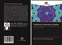 Traditions funéraires ouzbèkes: Classification et caractère du folklore des traditions de lamentation ouzbèkes