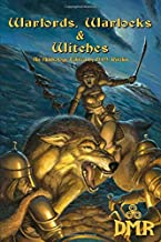 Warlords, Warlocks & Witches