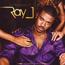 Best ray j music Reviews