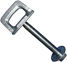 BOWDRIKS 2100 DH-REG SC Material Handling Products