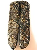 The Heater Body Suit (Realtree Xtra, Large-Wide)