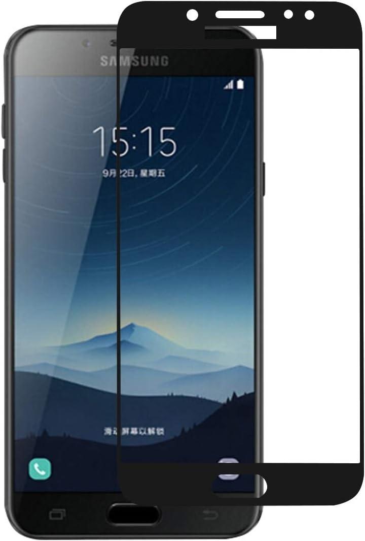 Eryanone Mobile sale Phone Screen Protectors Cover Scr Full Glue Bargain