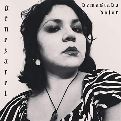 Claraboya (feat. Julián Mangipinto)